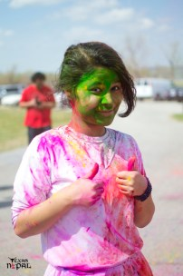 holi-celebration-ica-grapevine-20110319-25