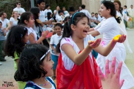 holi-celebration-ica-grapevine-20110319-26