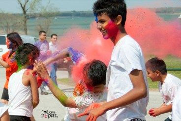 holi-celebration-ica-grapevine-20110319-28
