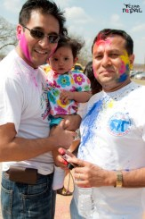 holi-celebration-ica-grapevine-20110319-31