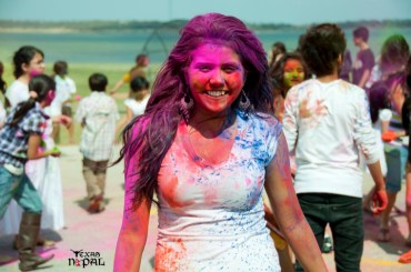 holi-celebration-ica-grapevine-20110319-33