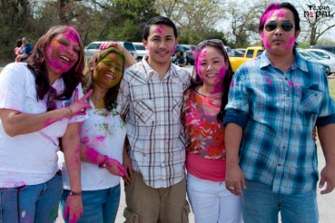 holi-celebration-ica-grapevine-20110319-40