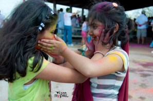 holi-celebration-ica-grapevine-20110319-45