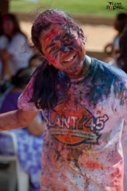 holi-celebration-ica-grapevine-20110319-53