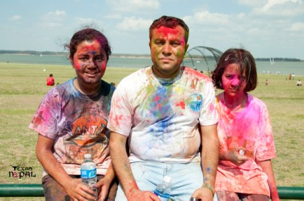 holi-celebration-ica-grapevine-20110319-55