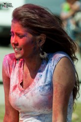 holi-celebration-ica-grapevine-20110319-58