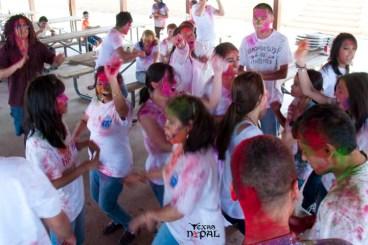 holi-celebration-ica-grapevine-20110319-59