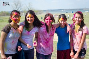 holi-celebration-ica-grapevine-20110319-67