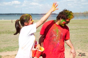 holi-celebration-ica-grapevine-20110319-92