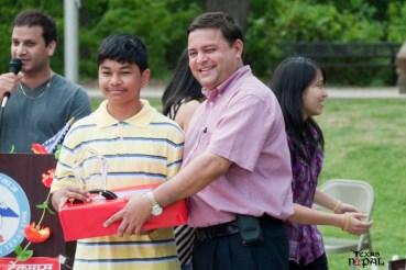 nepali-new-year-2068-celebration-nst-20110410-103