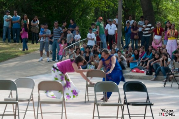 nepali-new-year-2068-celebration-nst-20110410-119
