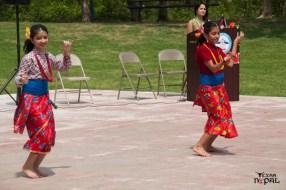 nepali-new-year-2068-celebration-nst-20110410-12