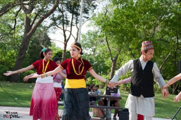 nepali-new-year-2068-celebration-nst-20110410-135