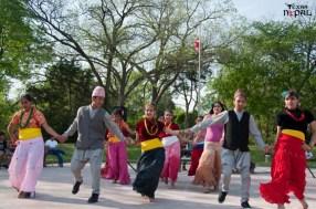 nepali-new-year-2068-celebration-nst-20110410-136