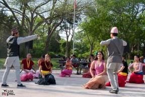 nepali-new-year-2068-celebration-nst-20110410-141