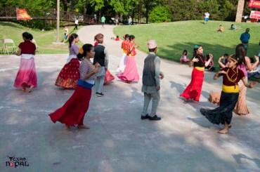 nepali-new-year-2068-celebration-nst-20110410-145