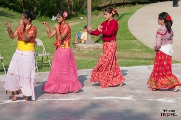 nepali-new-year-2068-celebration-nst-20110410-146
