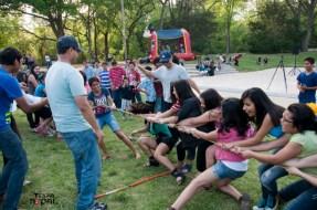 nepali-new-year-2068-celebration-nst-20110410-157