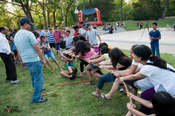 nepali-new-year-2068-celebration-nst-20110410-158