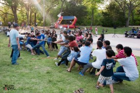 nepali-new-year-2068-celebration-nst-20110410-161