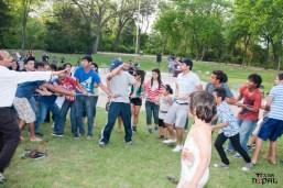 nepali-new-year-2068-celebration-nst-20110410-164