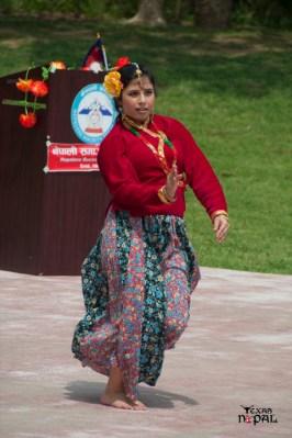 nepali-new-year-2068-celebration-nst-20110410-18