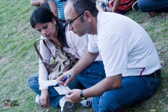 nepali-new-year-2068-celebration-nst-20110410-180