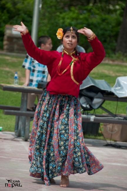 nepali-new-year-2068-celebration-nst-20110410-19