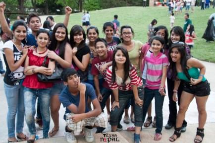 nepali-new-year-2068-celebration-nst-20110410-194