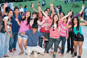 nepali-new-year-2068-celebration-nst-20110410-196