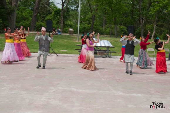 nepali-new-year-2068-celebration-nst-20110410-21