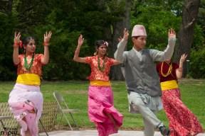 nepali-new-year-2068-celebration-nst-20110410-24