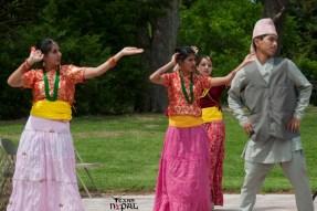 nepali-new-year-2068-celebration-nst-20110410-25