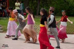 nepali-new-year-2068-celebration-nst-20110410-28