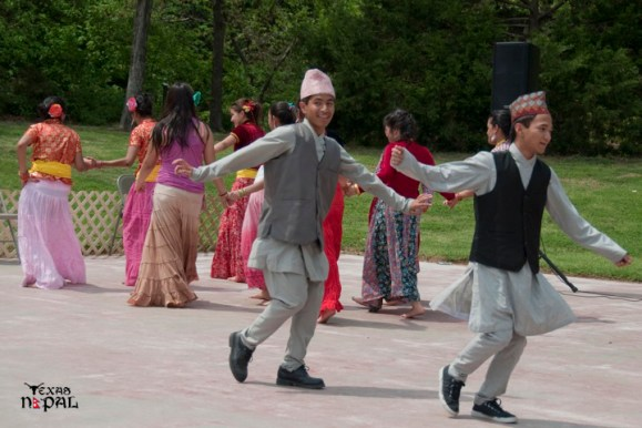 nepali-new-year-2068-celebration-nst-20110410-29