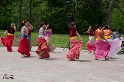 nepali-new-year-2068-celebration-nst-20110410-30