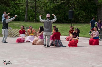 nepali-new-year-2068-celebration-nst-20110410-31