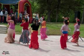 nepali-new-year-2068-celebration-nst-20110410-33