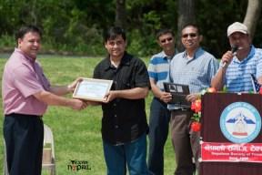 nepali-new-year-2068-celebration-nst-20110410-51