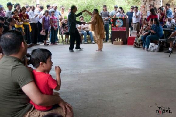 nepali-new-year-2068-celebration-nst-20110410-59
