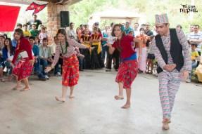 nepali-new-year-2068-celebration-nst-20110410-64