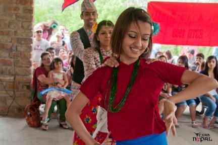 nepali-new-year-2068-celebration-nst-20110410-68