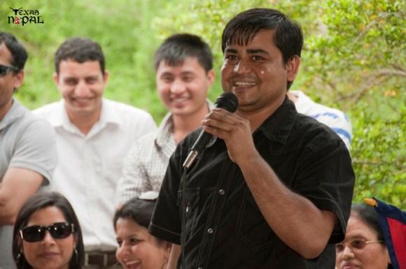 nepali-new-year-2068-celebration-nst-20110410-70