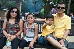 nepali-new-year-2068-celebration-nst-20110410-75
