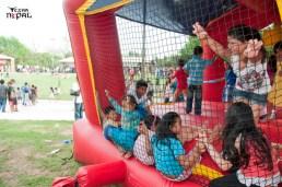 nepali-new-year-2068-celebration-nst-20110410-78