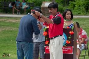 nepali-new-year-2068-celebration-nst-20110410-81