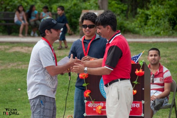 nepali-new-year-2068-celebration-nst-20110410-82