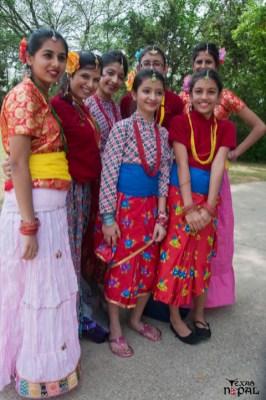 nepali-new-year-2068-celebration-nst-20110410-9