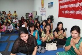 buddha-jayanti-puja-irving-20110507-13