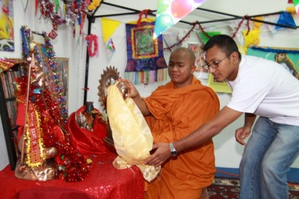buddha-jayanti-puja-irving-20110507-20